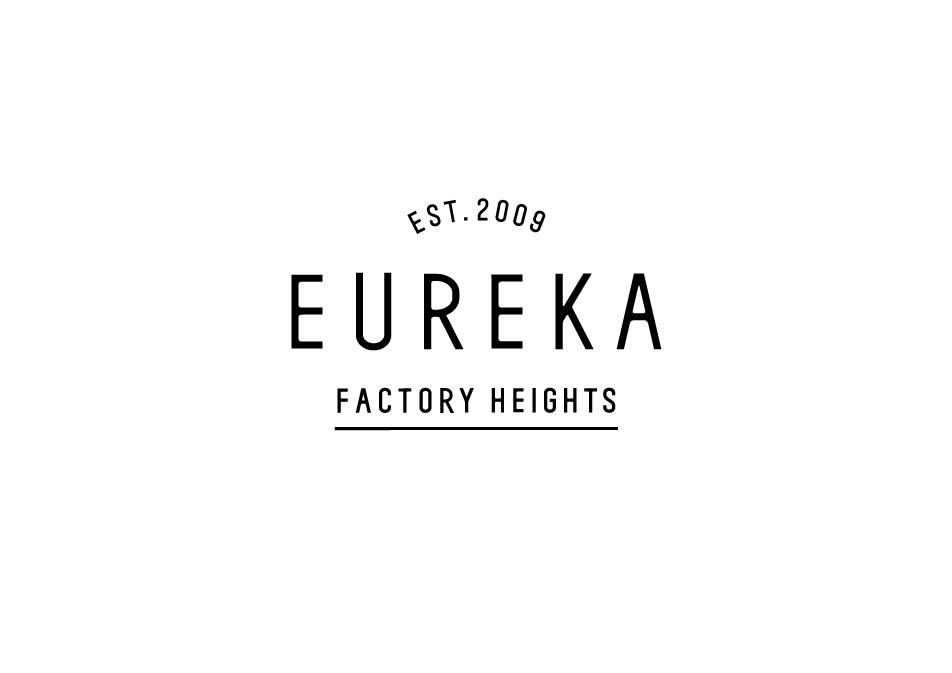 eureka01