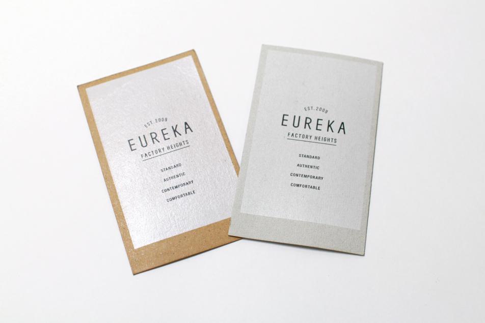 eureka03