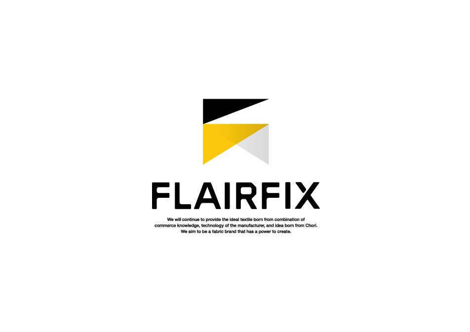 flairfix01