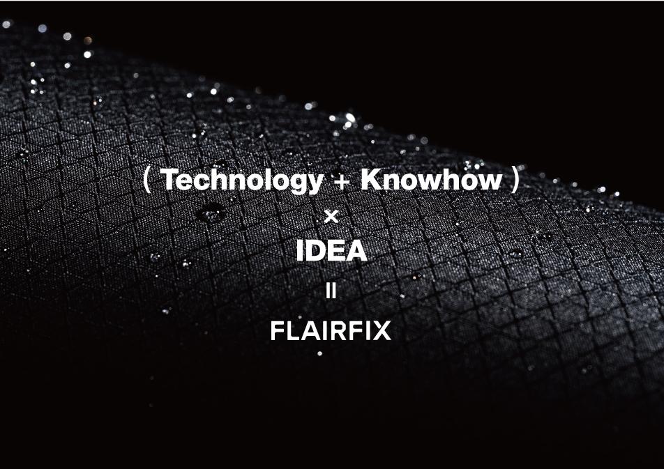 flairfix04