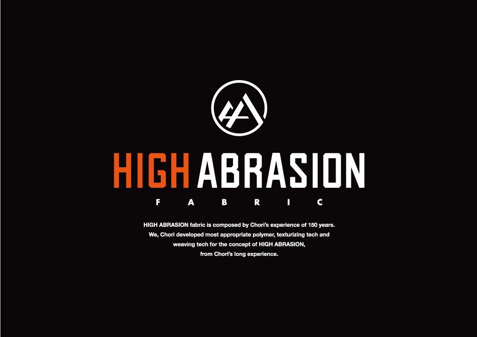 highabrasion01