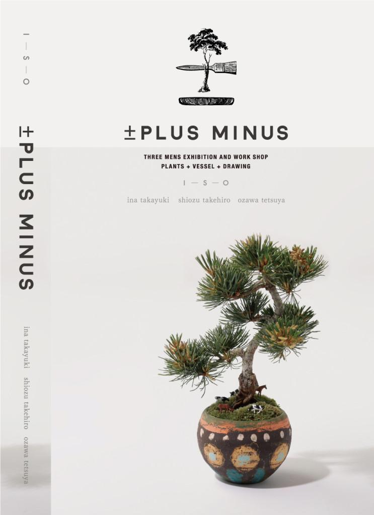 plusminus02